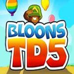 Thumb150_bloons-tower-defense-5
